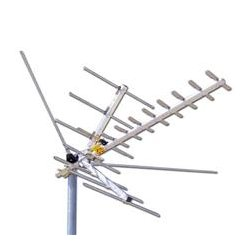Outdoor Omni Directional Tv Antenna, Outdoor, Free Engine