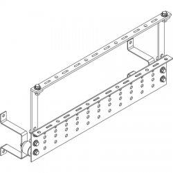 Rack Mount Din Rail Rack Mount Plc Wiring Diagram ~ Odicis