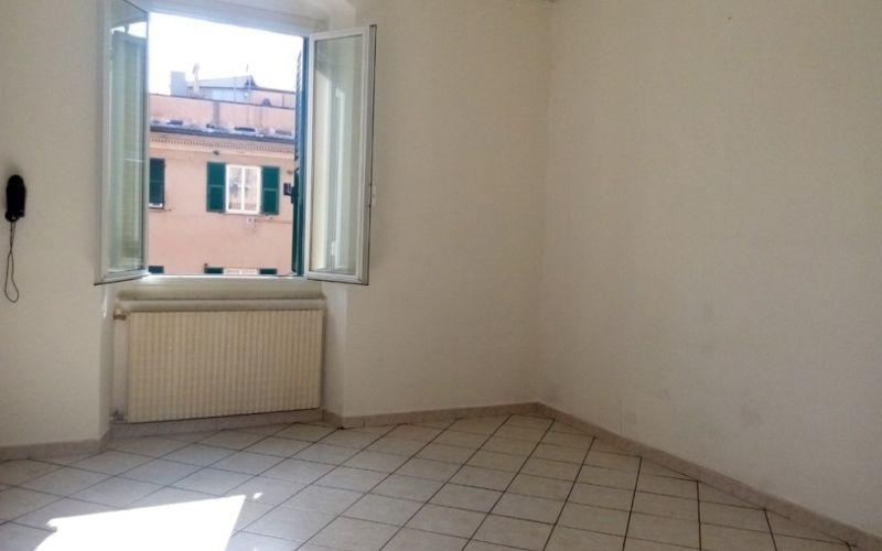 Certosa – via Canepari 5 vani