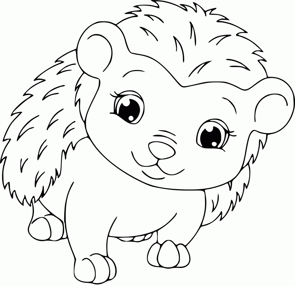 Jan Brett Coloring Pages With Neo Coloring