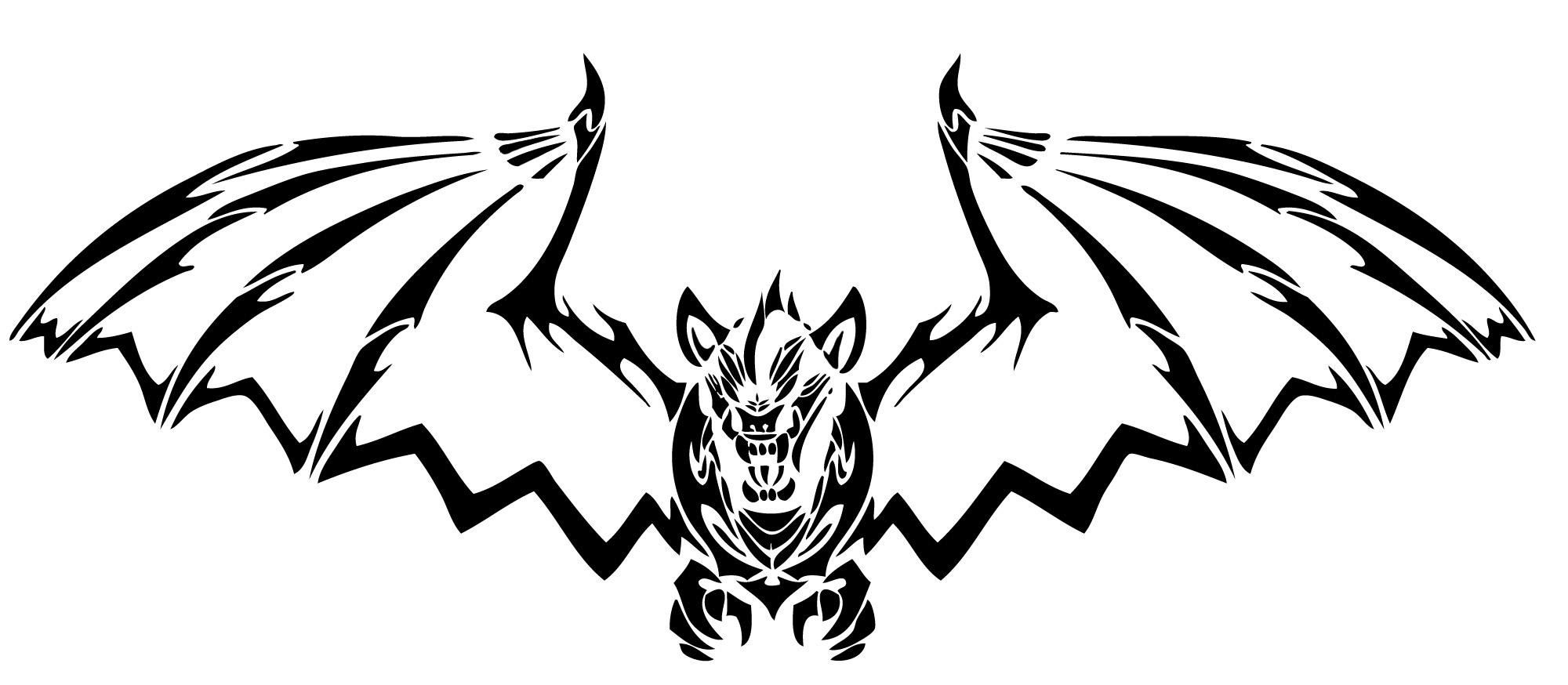 Vampire Bat Coloring Pages A Coloring Pages Kids Neo