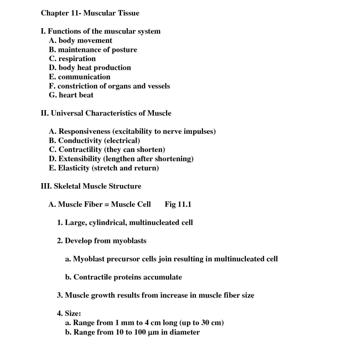 Anatomy And Physiology Coloring Workbook Answer Key Chapter 1