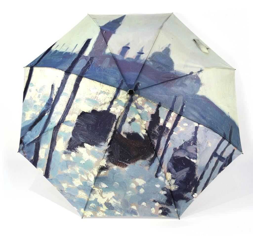 Custom Umbrella Manufacturer Crafts Umbrellas Made To