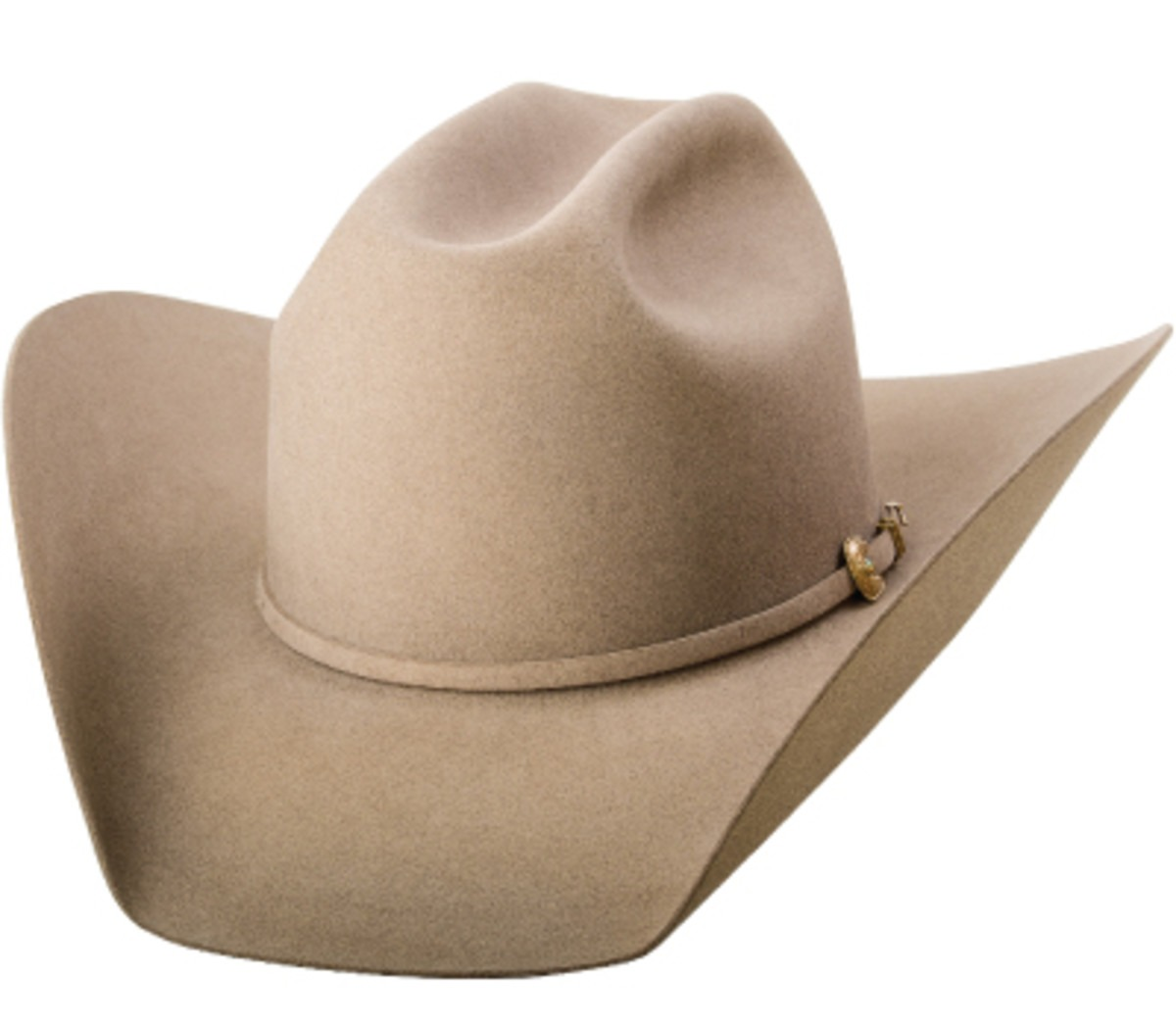 Pictures Of Cowboy Hats To Color