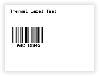 Download free ThermalLabel SDK For .NET for windows 8.1