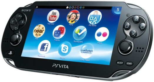 fc06596ffb117f64ba1c23379548933a - 3DS x PS Vita: Qual a melhor compra?
