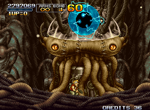 https://i0.wp.com/www.neogeoforlife.com/images/game_review_pics/metal_slug_3/stage5boss3.png