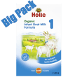 holle goat formula stage 1 Wholesale