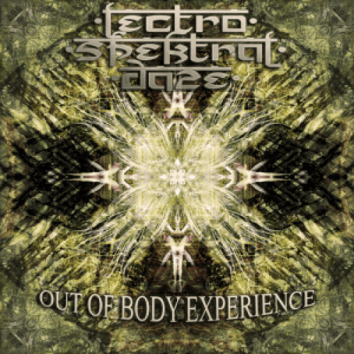 artwork-out-of-body-experience
