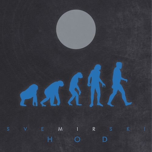 artwork-svemirski-hod