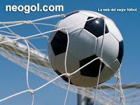 resultados jornada 34 liga española 2012