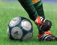 alineaciones liga española jornada 1