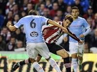 Athletic Bilbao vs. Celta de Vigo 2013
