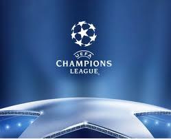 Octavos Champions League-2013-2014