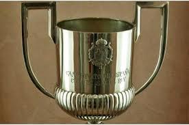 copa del rey 2013-2014 cuartos de final