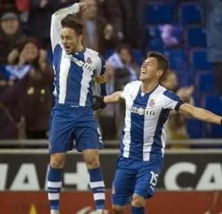 Espanyol vs. Granada