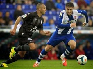 Espanyol 0-Levante 0. Jornada 29 Liga Española