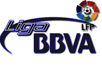 Horarios partidos domingo 30 marzo: Jornada 31 Liga Española