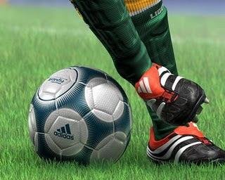 Alineaciones Jornada 32-Liga Española 2014