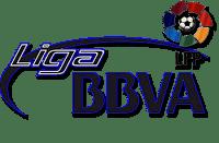 Horarios partidos domingo 20 abril: Jornada 34 Liga Española