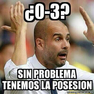 memes bayern real madrid 2014
