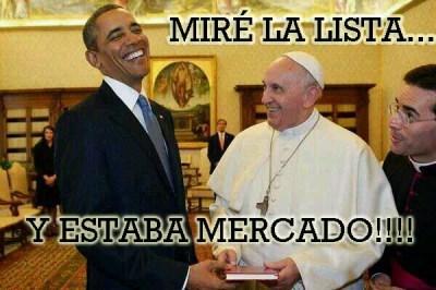 chiste memes no convocatoria Tevez al mundial de brasil por sabella argentina