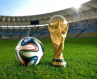 Alineaciones miércoles 18 junio. Mundial Brasil