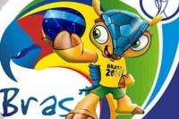 Horarios partidos martes 17 junio: Mundial Brasil