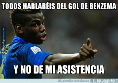 Los mejores chistes y memes Suiza-Francia: Mundial Brasil