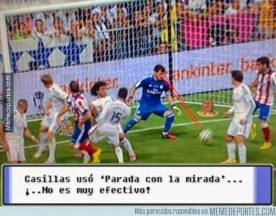 memes Real Madrid Atlético Supercopa de españa