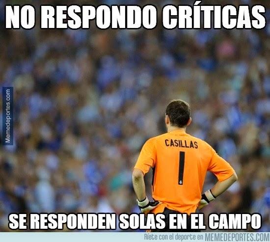 Memes Real Madrid Sevilla Supercopa 2014