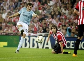 Athletic Bilbao 0-Éibar 0. Jornada 6 Liga Española
