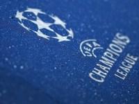 Partidos Jornada 2 Champions League 2014-2015