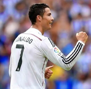 Deportivo 2-Real Madrid 8. Jornada 4 Liga Española