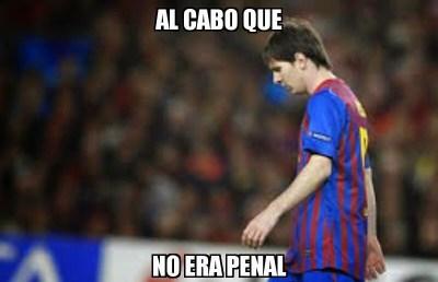 Los mejores memes de la goleada del Barcelona al Levante