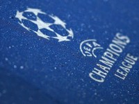 Partidos Jornada 4 Champions League 2014-2015