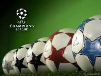 Resultados Jornada 5 Champions League 2014
