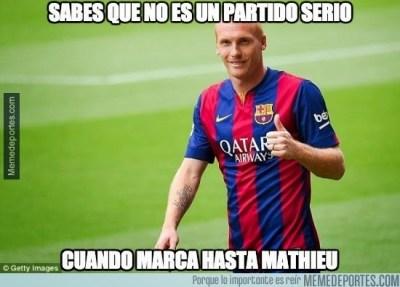 Los mejores memes del Elche-Barcelona: Copa del Rey