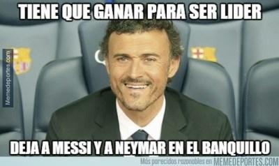 Los mejores memes del Real Sociedad-Barcelona: Liga Española