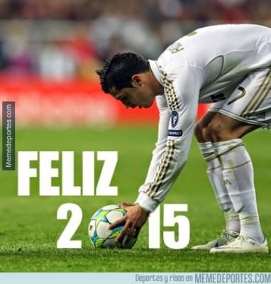 Los mejores memes del Valencia-Real Madrid: Liga Española penaldo