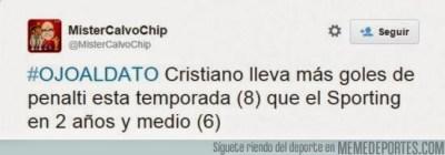 Los mejores memes del Valencia-Real Madrid: Liga Española