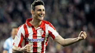 Athletic Bilbao 1-Rayo Vallecano 0. Jornada 24 Liga Española