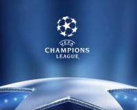 Octavos Champions League 2015. Partidos de ida