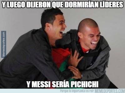 Los mejores memes Elche-Real Madrid: Liga Española
