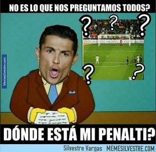 Los mejores memes del Real Madrid-Deportivo: Liga Española