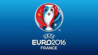 Tabla de posiciones eliminatorias Eurocopa Francia 2016