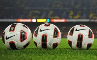 Alineaciones Jornada 32. Liga Española 2015