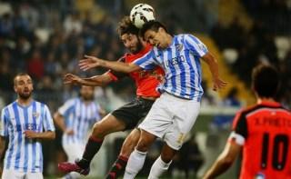 Málaga 1-Real Sociedad 1. Jornada 29 Liga Española