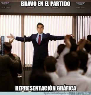 Los mejores memes del Barcelona-Valencia: Jornada 32