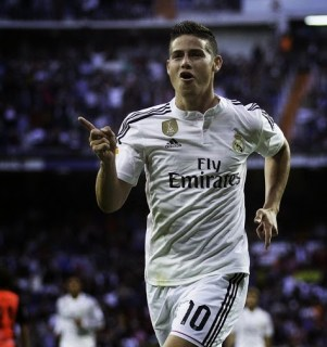 Real Madrid 3-Almería 0. Jornada 34 Liga Española